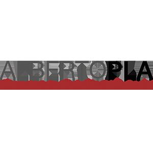 albertopla-logo3