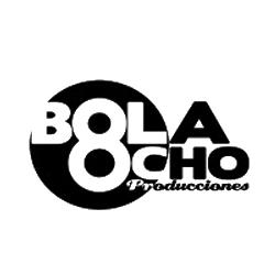 logo_bola8