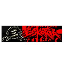 logo_eskoria