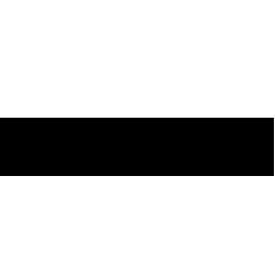 logo_guerrilla