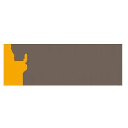 logo_laantena