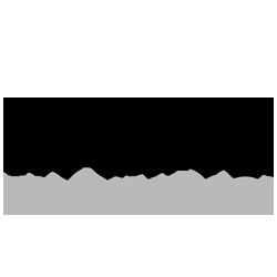 logo_titaina